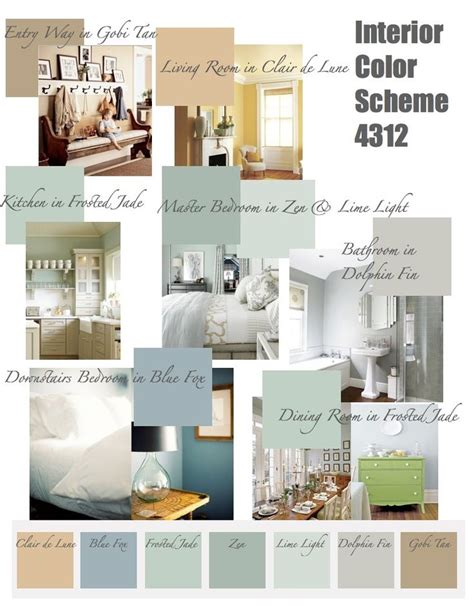 behr interior paint colors 1000 ideas about behr paint coupons on