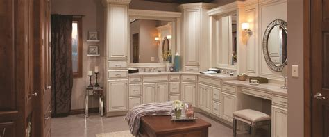Handmade Kitchens Chester - chester county kitchen remodeling west chester pa autos post