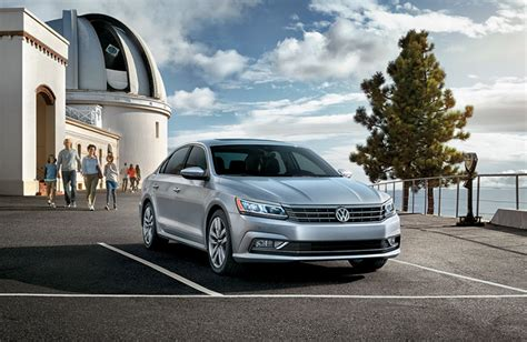 Capistrano Volkswagen by Capistrano Volkswagen Annual Dot Sale Orange County Ca