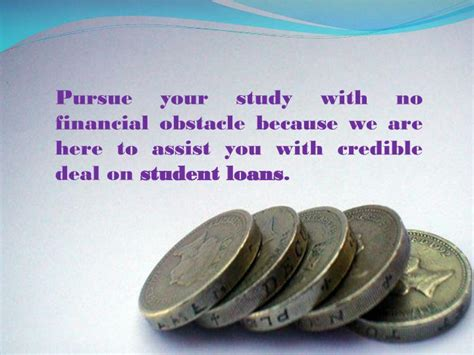ppt how do i get instant payday loans ppt get instant loans in the uk powerpoint presentation