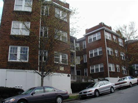 Apartments Birmingham Al 35242 Elmhart Apartments Rentals Birmingham Al Apartments