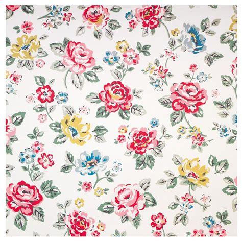 cath kidston wallpaper for mac 25 best ideas about rose wallpaper on pinterest flower