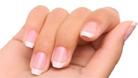 Vitamin Rambut Kulit Dan Kuku 3 In 1 Eceran cara merawat kuku tangan dan kuku kaki 76kesehatan