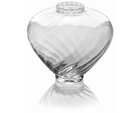 ivv vasi epoque ivv complementi d arredo vasi e fioriere