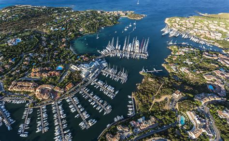 maxi yacht rolex cup porto cervo 2015 the one that