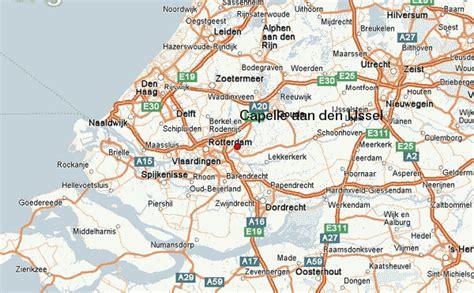 kapelle netherlands map kapelle netherlands map 28 images kapelle netherlands