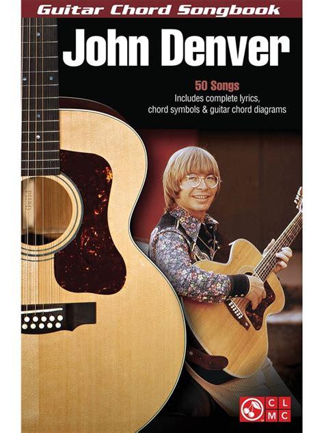 guitar tutorial john denver sheet music john denver annie s song ssa piano ssa