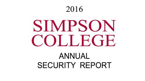 bentley college cus simpson university best college us news simpson college