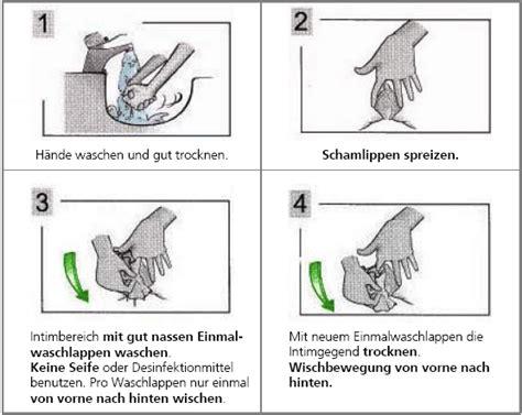 ab wann hcg im urin nachweisbar blut im urin wann m 252 ssen sie zum arzt arcalex ru