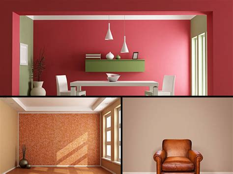 paint colors for small living room