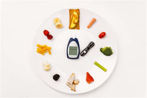 healthy fats blood sugar blood sugar and weight loss balancing blood sugar to