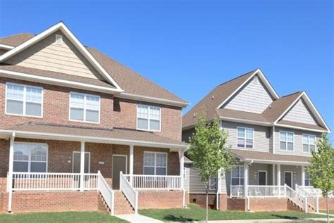 Section 8 Apartments Durham Nc by Franklin Apartment Homes Affordable Apartments In