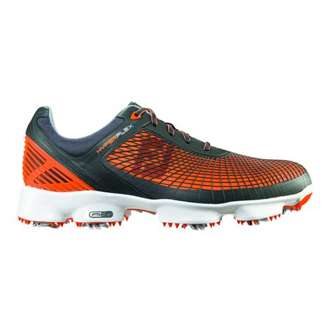 most comfortable footjoy golf shoes new footjoy hyperflex golf shoes soft comfortable mesh