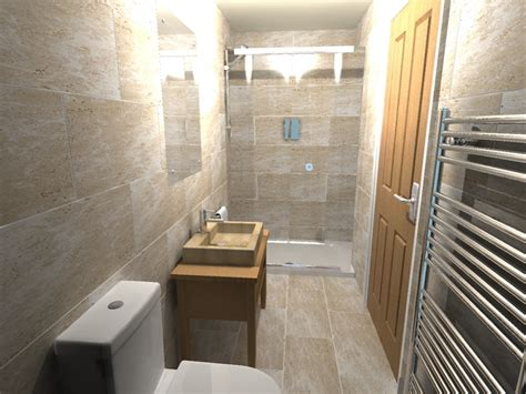 en suite bathroom sancto product gallery