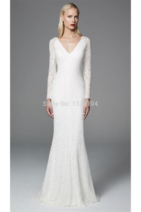 Wedding Dresses For by Simple Wedding Dresses For Second Wedding Dress Yp