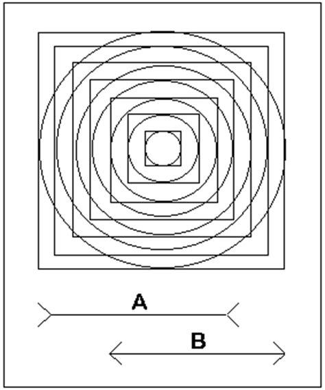 ilusiones opticas refraccion ojo astrocantabria