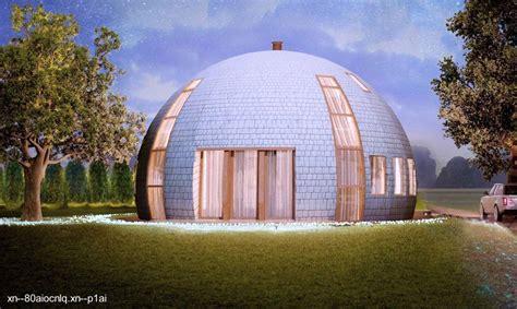 casas rusas casas domo de madera en rusia arquitectura de casas