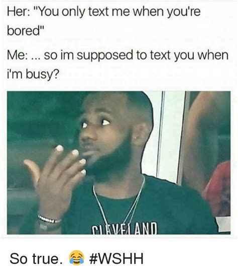 funny texting memes    sizzle bad