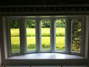 28 andersen bow window prices bow bay windows bow cost of bay and bow windows in san antonio tx southwest