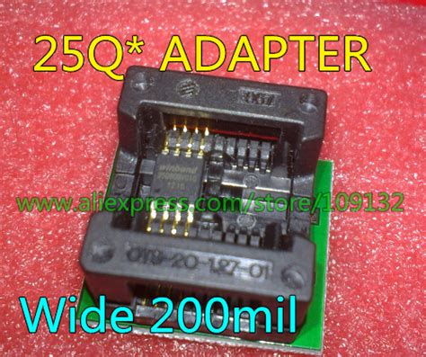 W25q64fvssig W25q64fvsig 25q64 Flash Ic Spi Flash Winbound buy 25q64fvsig sop8 ic shenzhen foson chen s electronic technology co ltd store at