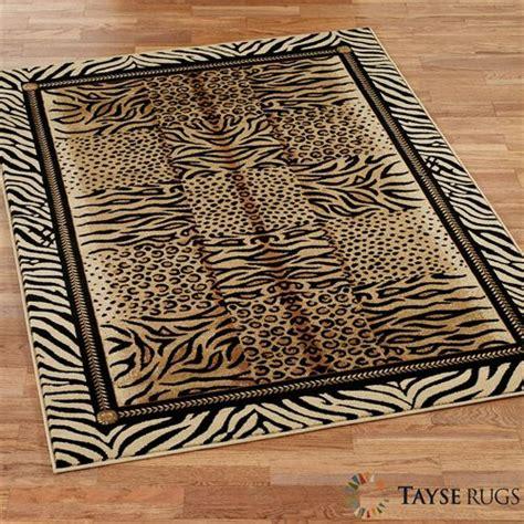 animal print rugs for sale festival jungle animal print area rugs