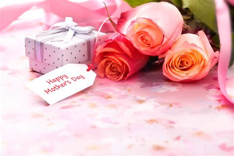 Gift Cards For Mothers Day - mother s day cute greeting cards from roses and gifts elsoar