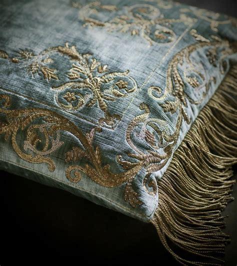 Bantal Ylleher Printing Hermes 5669 best images about telas alfombras y bordados on hermes scarves william
