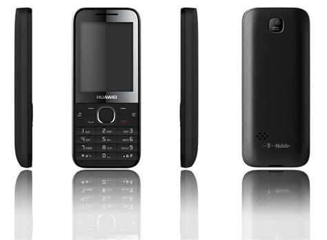 t mobile hr huawei g5510 u t mobile ponudi mob hr
