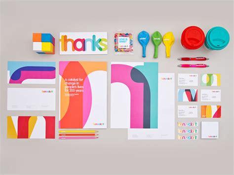home design brand benevolent society brand identity by designworks sydney