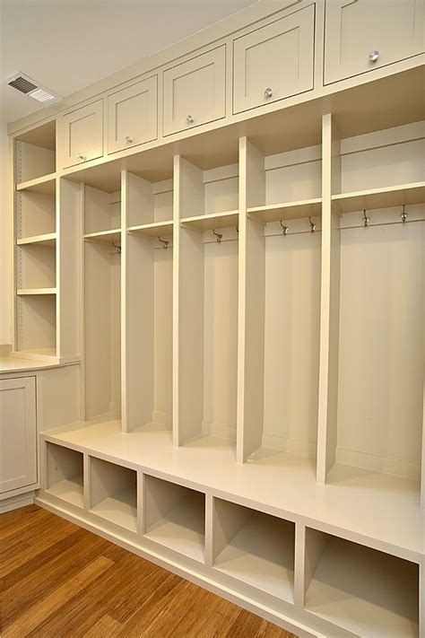 mud room cubbies mudroom designs thinking about this design configuration for mudroom cubbies laundry room