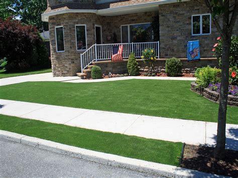 Landscaping Lynnwood Grass Carpet Lynnwood Washington Landscape Design