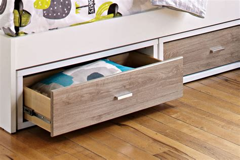 under bed shoe storage with wheels underbed shoe organizer with wheels into the glass