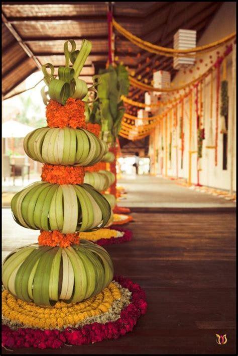 Top 25  best Marigold wedding ideas on Pinterest