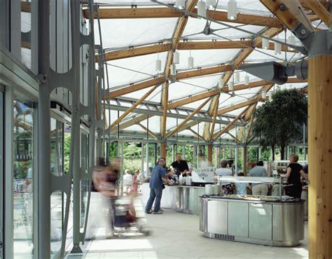 Floor Plans For Large Homes ssda 2007 alnwick garden pavilion amp visitor centre