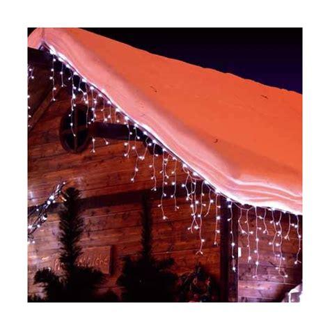 tenda led tenda 360 led bianchi con motorino 8 giochi luce per