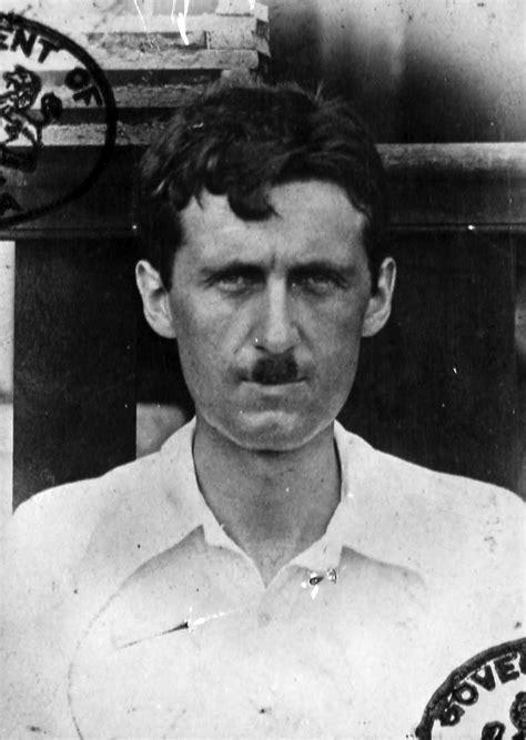 hitler biography spanish file orwellburmapassport jpg wikipedia