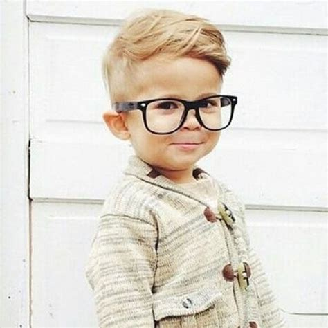 hairstyles for toddler boy that are hip 30 toddler boy haircuts for cute stylish little guys