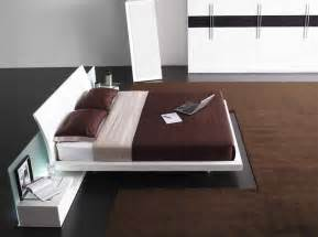 Italian quality high end modern furniture modern beds miami by