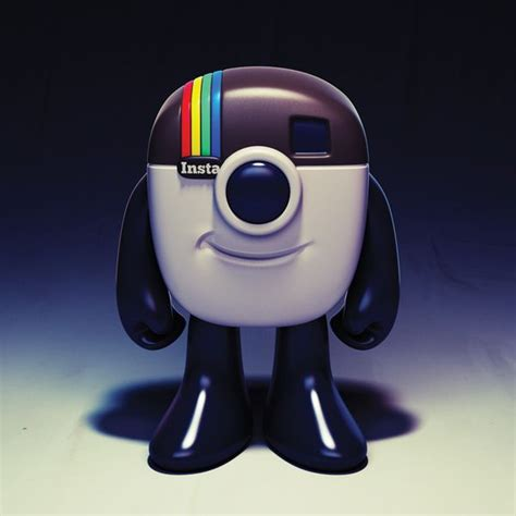 design stuff instagram 46 best computer games and the internet images on