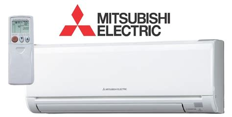 Mitsubishi Air Conditioner Commercial Newtown Ct Air Conditioning And Heating By Eastern