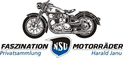 Nsu Motorr Der Logo by Pin Faszination Motorrad Bilder Moto Gp On Pinterest