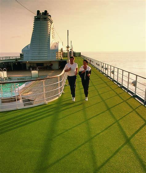princess cruises loyalty program cruise line loyalty programs continue to evolve