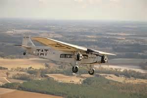 1929 ford 4 at e tri motor airplane barrett jackson