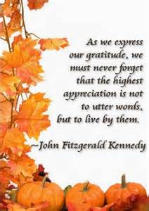 motivational thanksgiving quotes thanksgiving quotes motivational pictures
