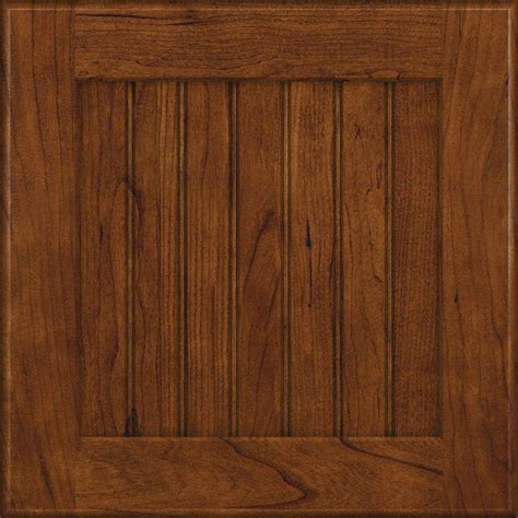 hton bay kitchen cabinets reviews kraftmaid doors kraftmaid 15x15 in cabinet door s le in