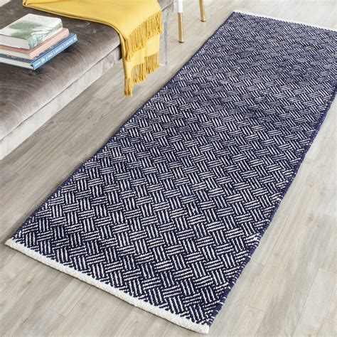 Area Rugs Boston Rug Bos680d Boston Area Rugs By Safavieh