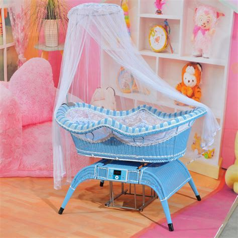 automatic swing baby cradle automatic swing baby cradle from longjiang town shunde