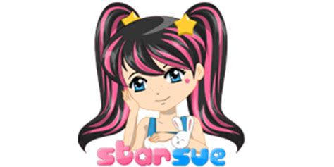 star sue your favorite characters dress up games are here starsue net your favorite characters dress up games are