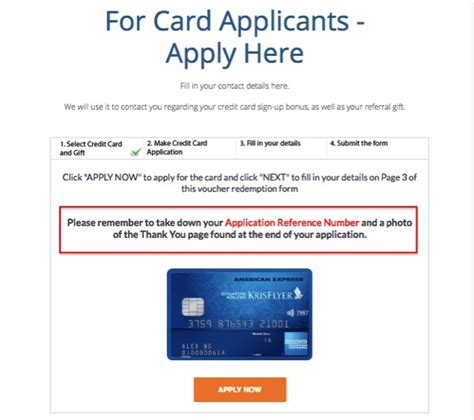 Credit Card Voucher Form Applying For A Credit Card Today Here S A Walk Through Of What We Did To Enjoy An 100