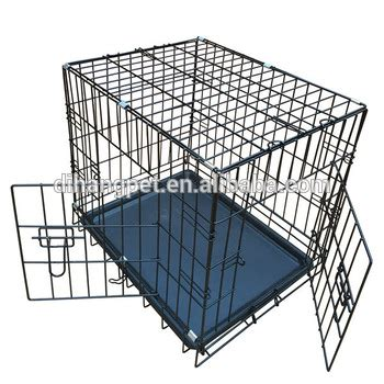 xxl dog house for sale hot sale s m l xl xxl cheap dog crate dog cage for sale buy xxl dog cage cheap dog